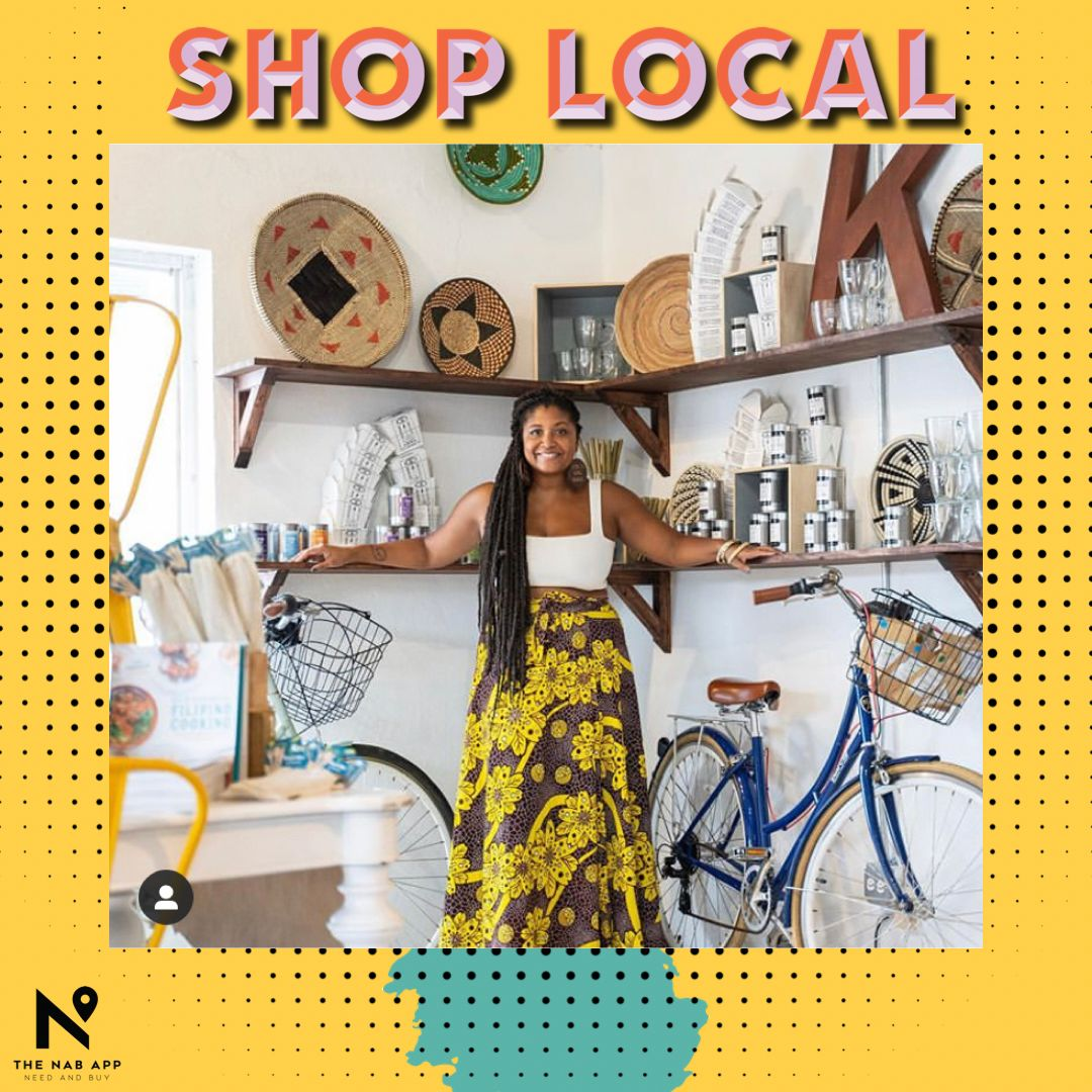 MSME Day 2020: 10 Local Businesses We're Getting to Know Better!