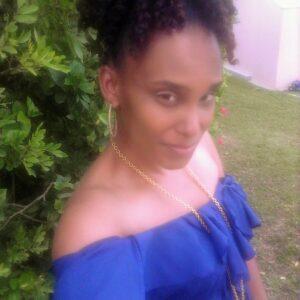 Juanae Simmons