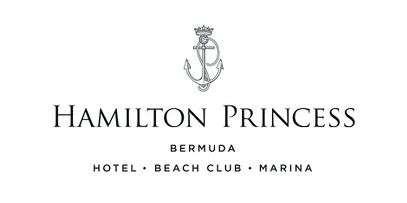 Hamilton Princess Hotel & Beach Club