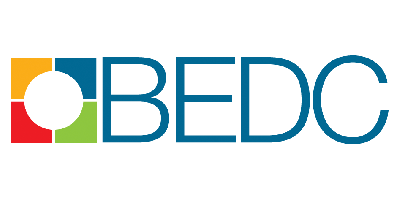 Bermuda Economic Development Corporation
