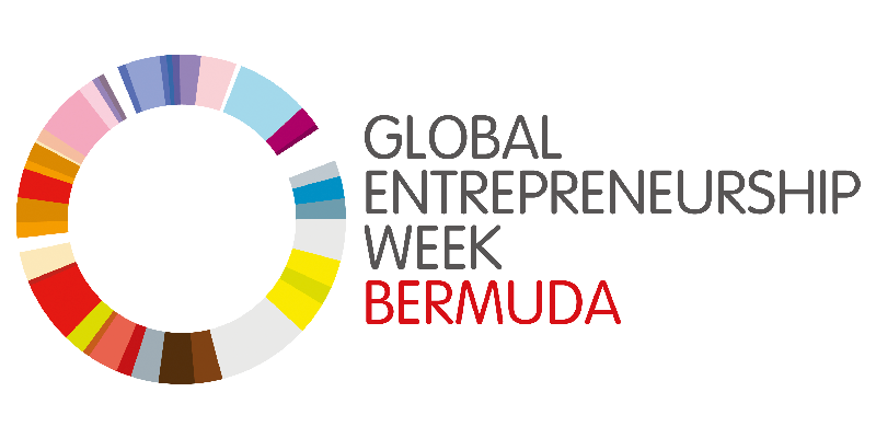 Global Entrepreneurship Week Bermuda