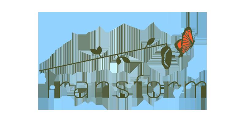Transform Bermuda