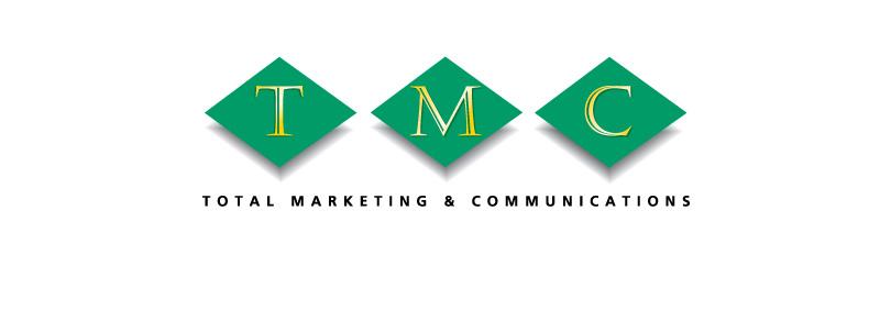 Upload Business Logo